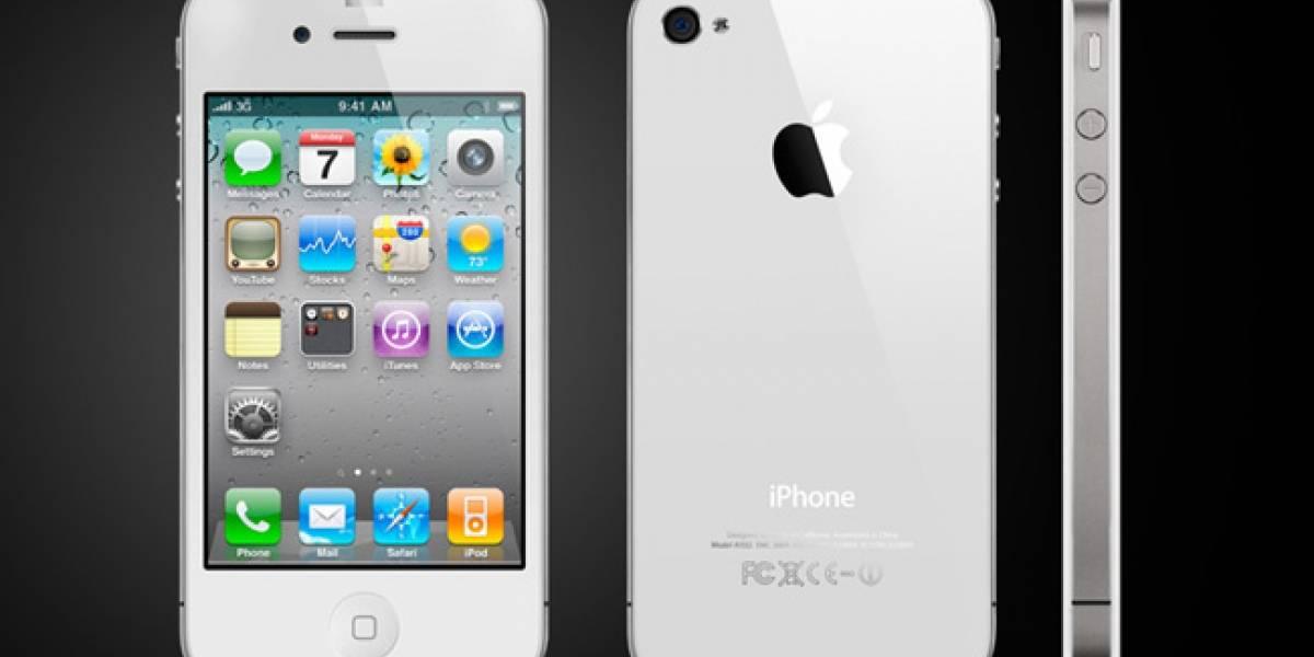 Apple le gana a Samsung el puesto como primer fabricante de smartphones del mundo