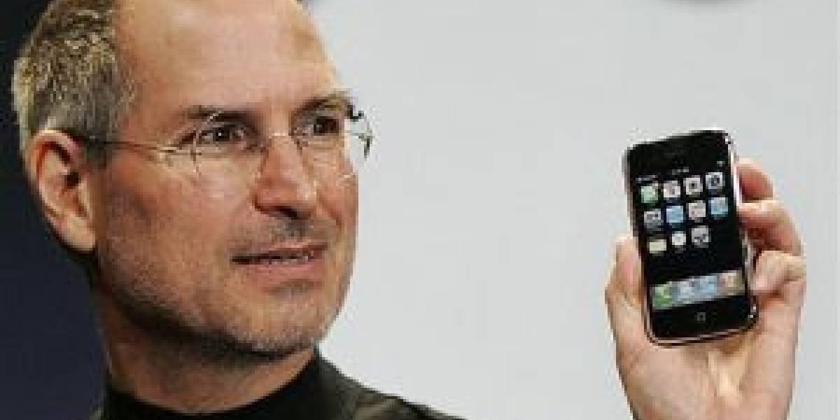 Actualización: Apple no presentará el nuevo iPhone en WWDC