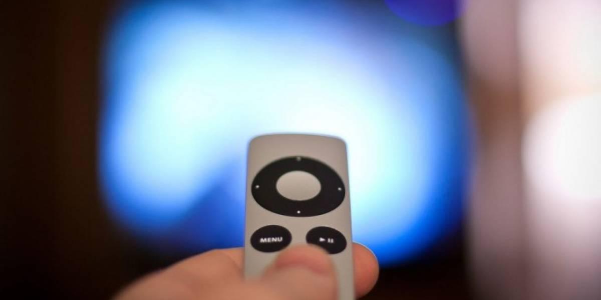 Apple presentaría iPhone 7 junto a nuevo servicio similar a Netflix