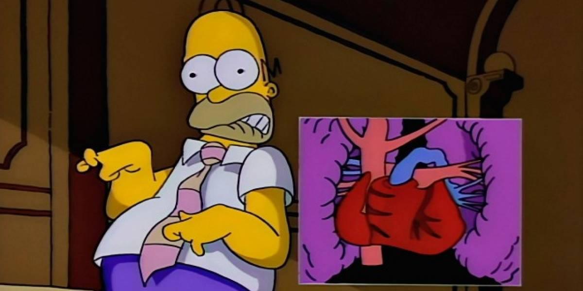 Pronto el Apple Watch podría salvarnos de un ataque al corazón