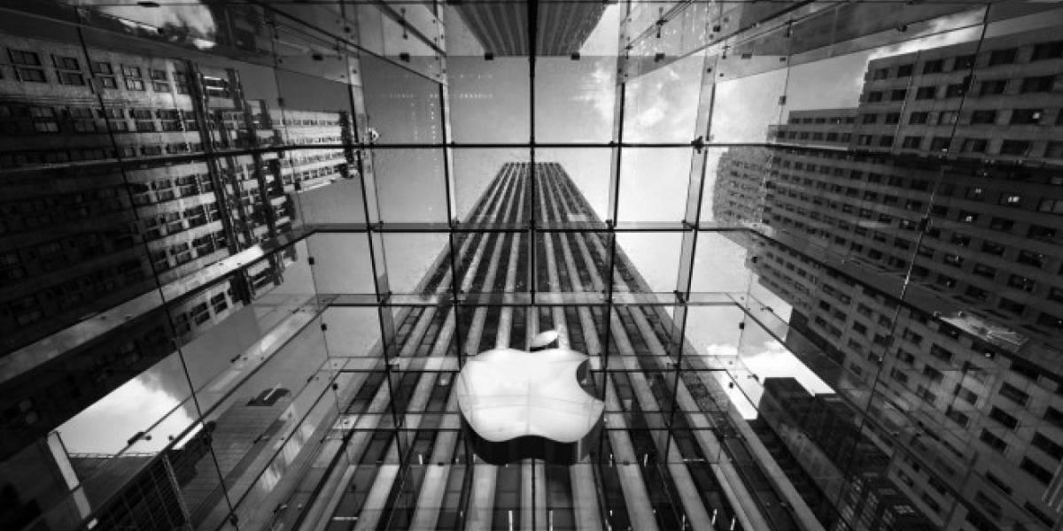 Apple evitará que otras aplicaciones vean lo que tienes instalado en tu iPhone
