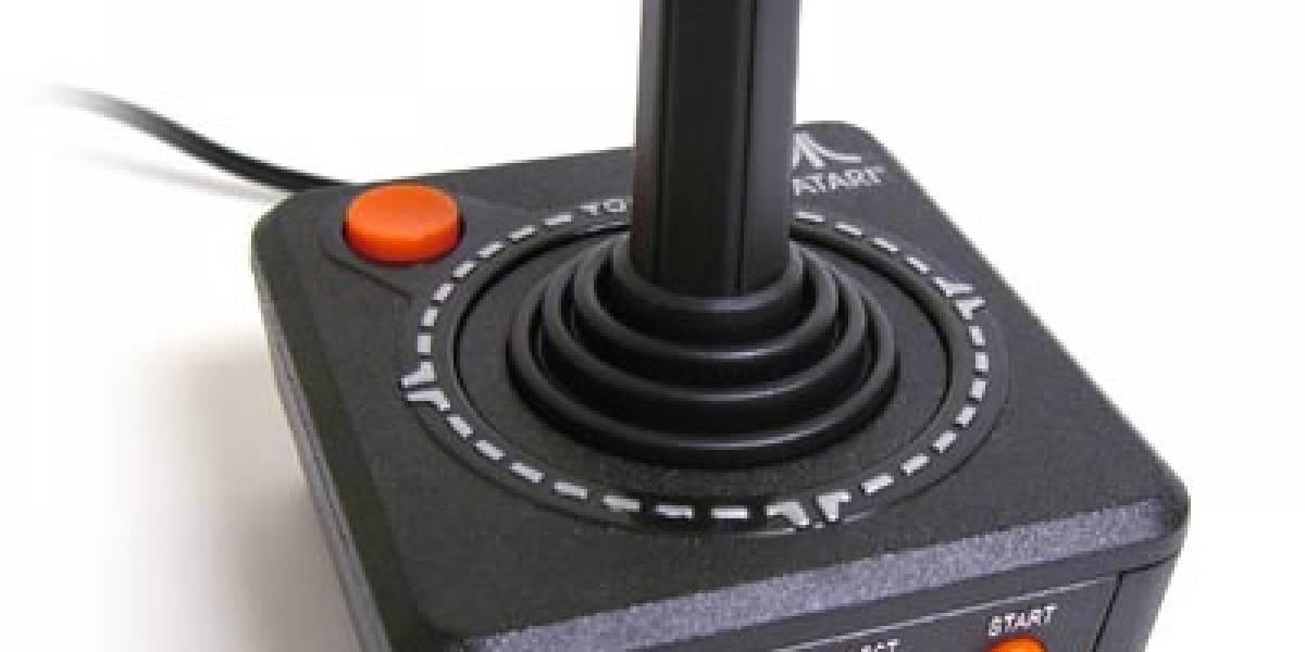 Los clásicos de Atari ahora en tu iPhone, iPod Touch y iPad