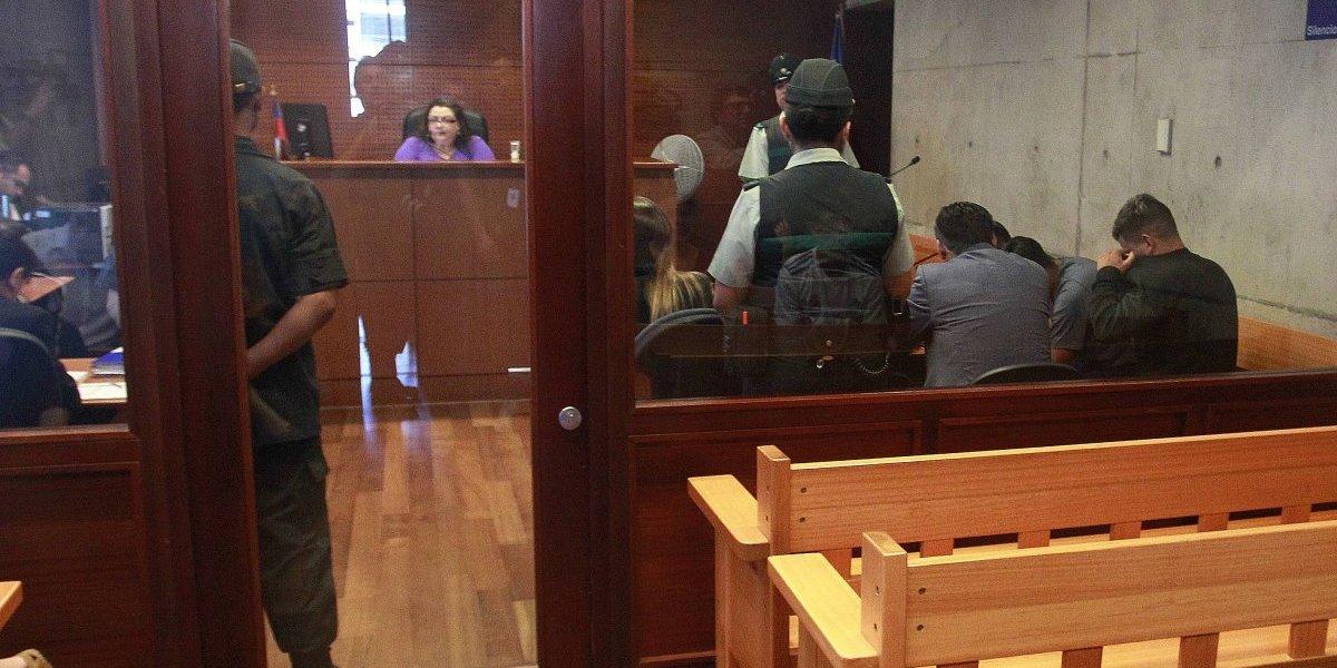 Médico cirujano es detenido por grabar a joven de 17 años en ropa interior en un mall de Antofagasta