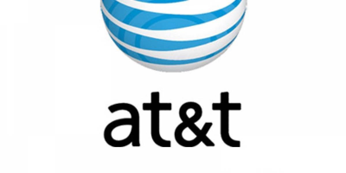 ¡Sorpresa!: Operadora norteamericana AT&T comprará T-Mobile