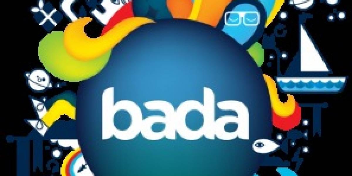 Samsung Bada 2.0 no vendrá en julio, sino en septiembre