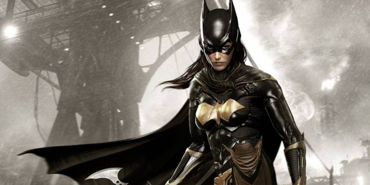 Detallan contenido del Pase de Temporada para Batman: Arkham Knight