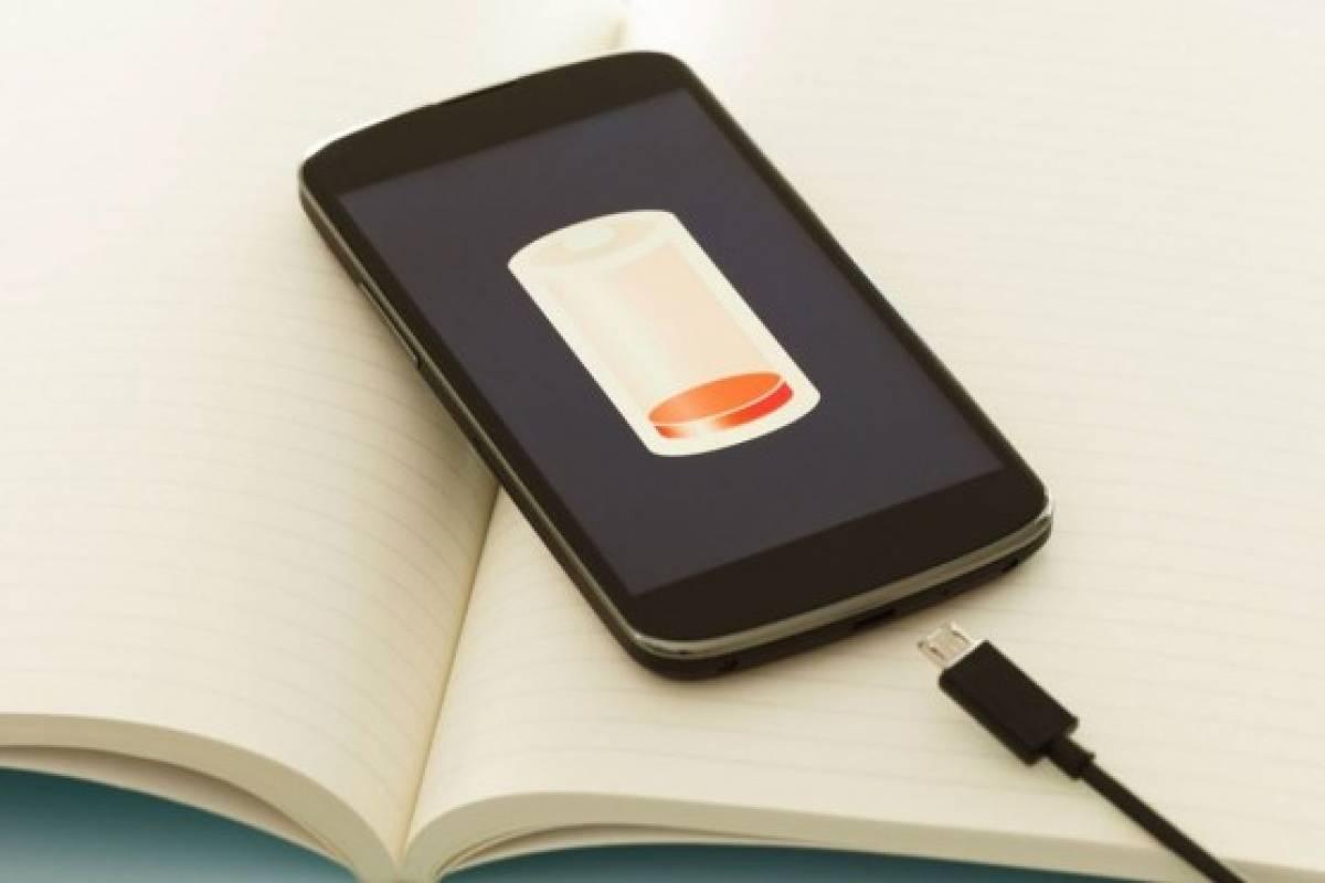 Este sitio te ayuda en la búsqueda de un teléfono con batería removible
