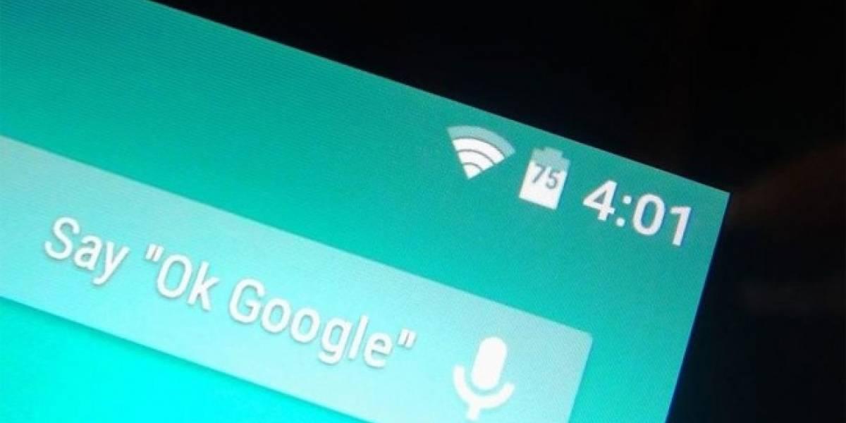 Navegadores podrían rastrearte por medio de la batería de tu móvil