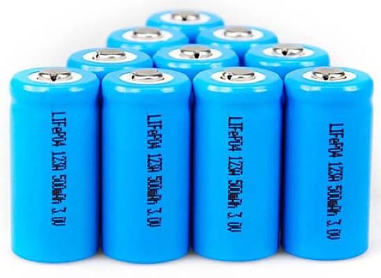 Premio Nobel de Química 2019 para científicos que innovaron en las baterías de litio