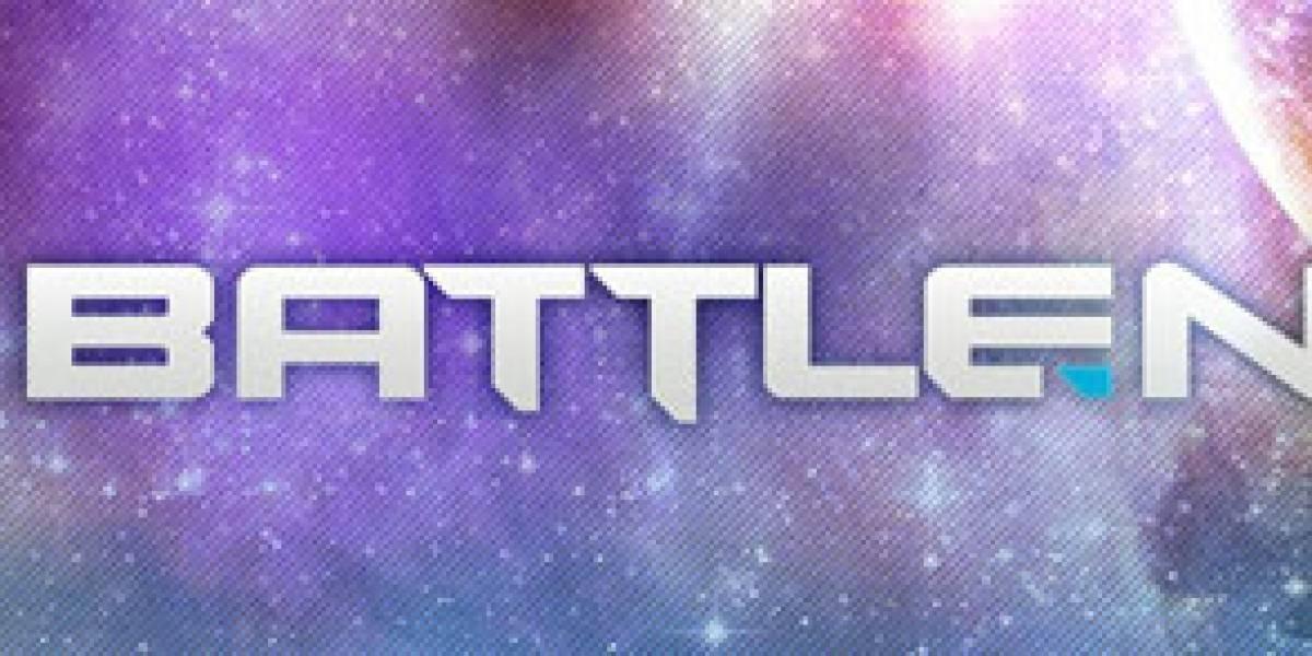 El nuevo Battle.net: Una cuenta para dominar a todas