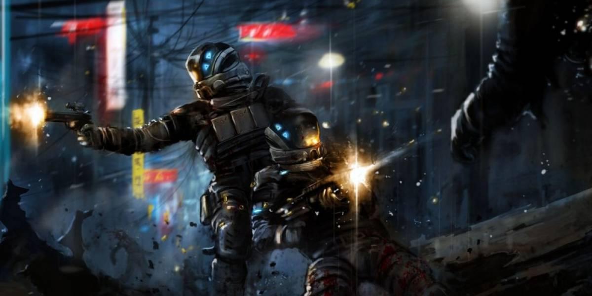 Zombie Studios cierra sus puertas