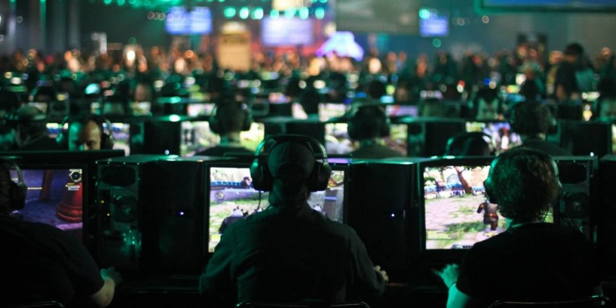 ¿Qué veremos en la BlizzCon 2014?