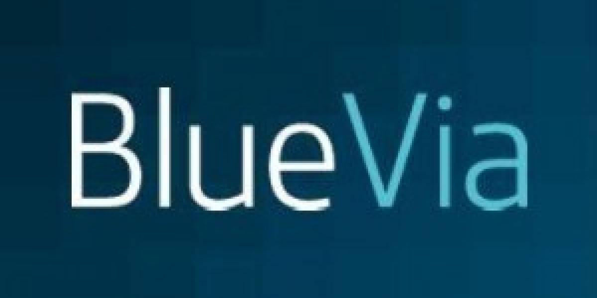 BlueVia en Latinoamérica: ¿Qué, cómo y cuándo?