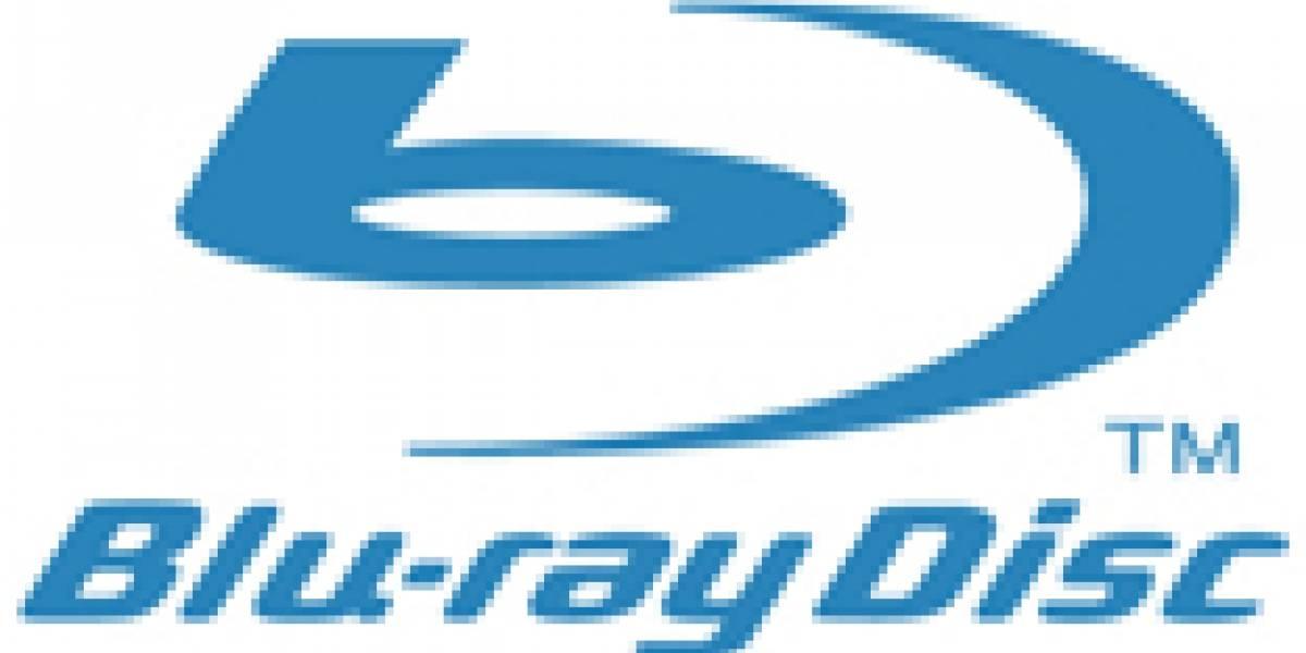 Sony comienza distribución de su reproductor Blu-Ray