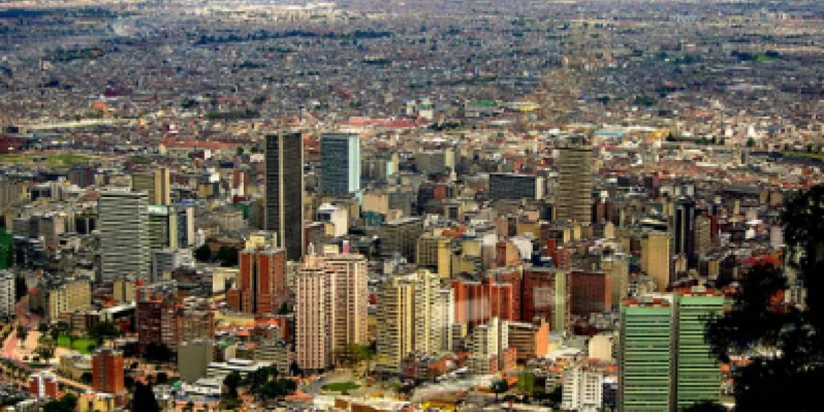 Colombia lanza guía turística para equipos móviles