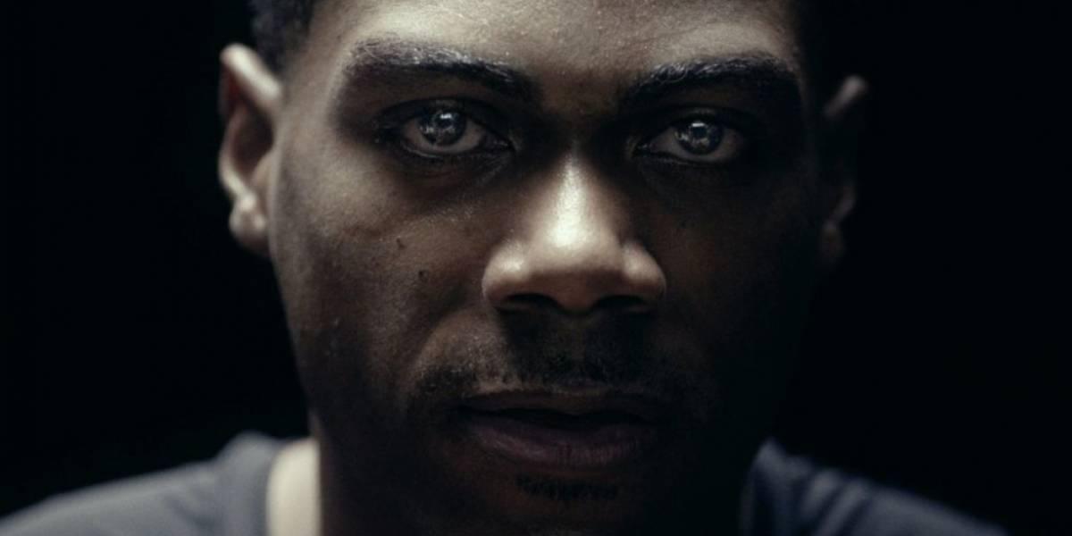 Mira el nuevo teaser de Call of Duty: Black Ops 3