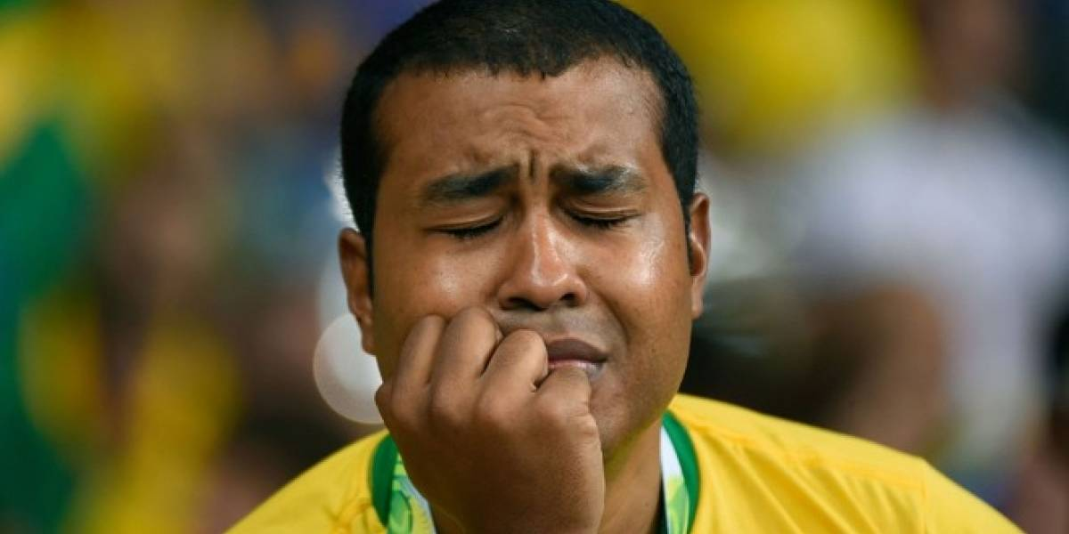 Brasil bloquea el acceso a WhatsApp por dos días