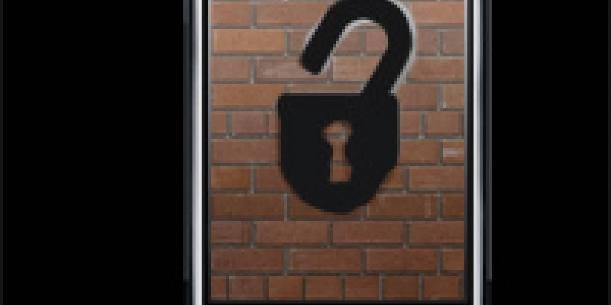 iPhone v1.1.1 desbloqueado y gratis