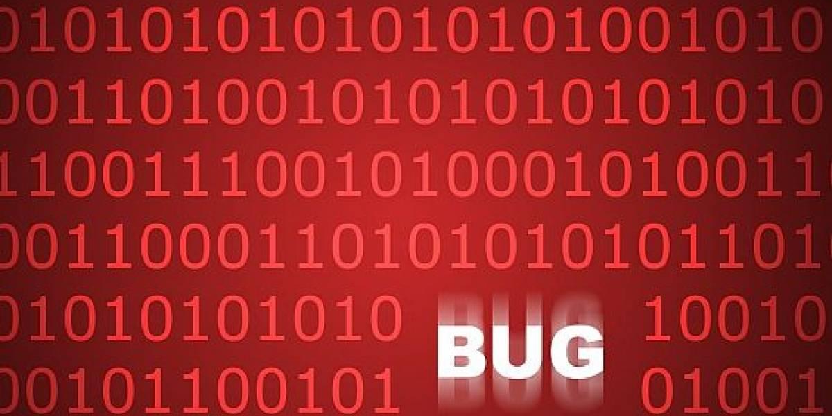 Problema de seguridad afecta a Adobe Flash en todas las plataformas