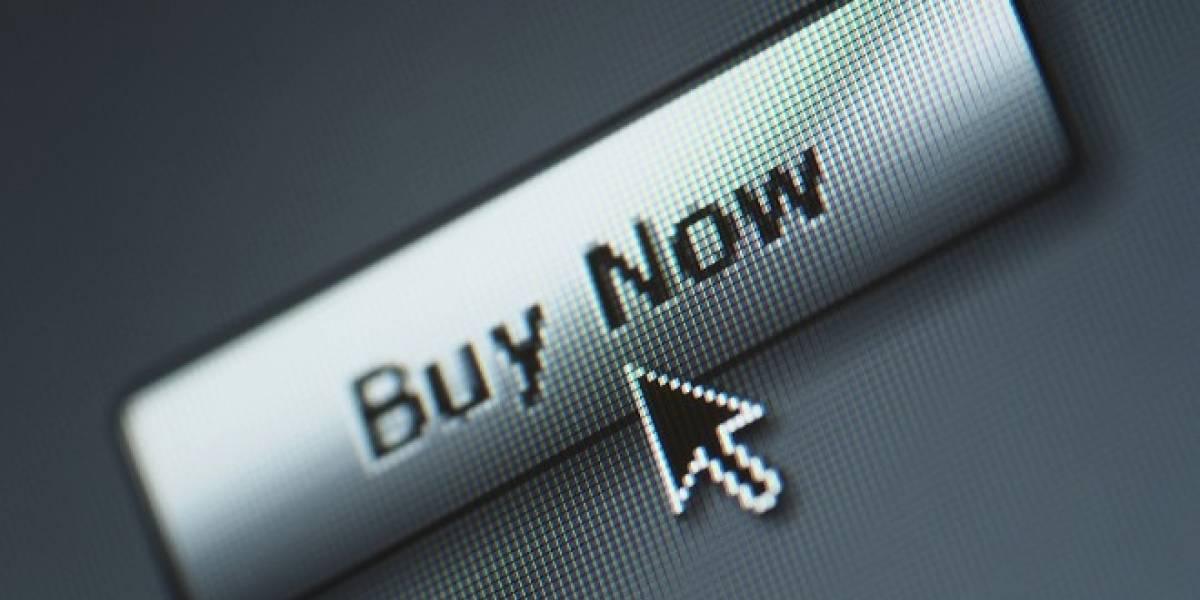 Analistas de Wall Street aseguran que es un gran momento para comprar RIM