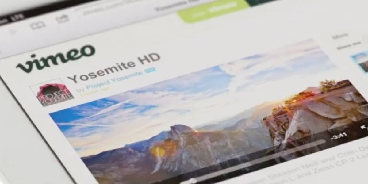 Opinión: El nuevo iPad marca una vez más el camino en su categoría