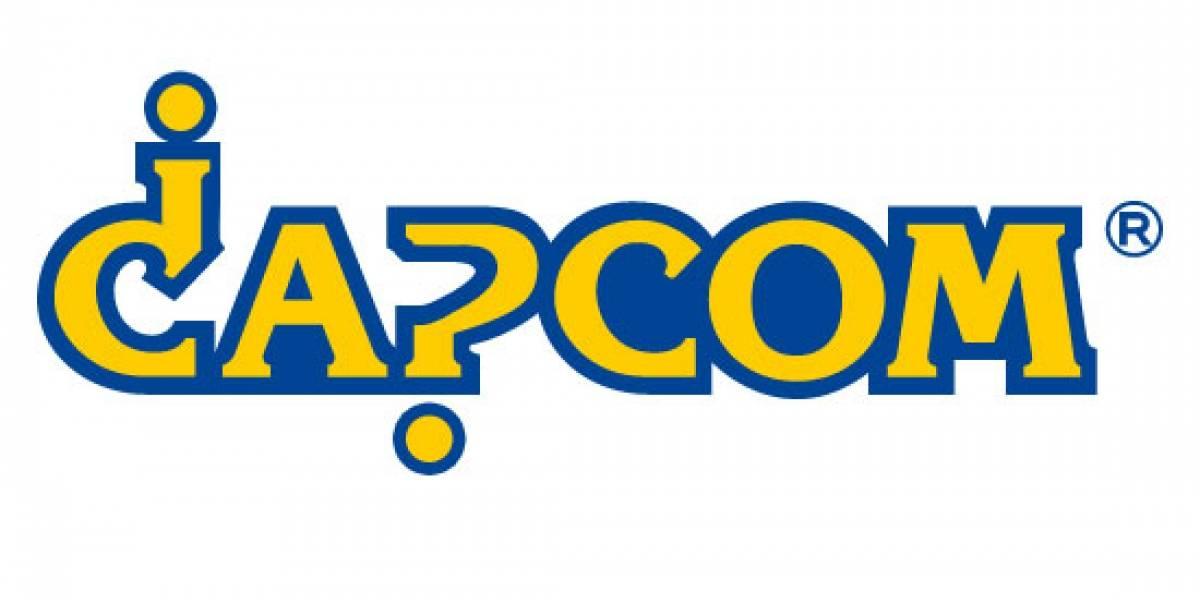 Capcom da pistas sobre su próximo juego, que NO es Devil May Cry 5