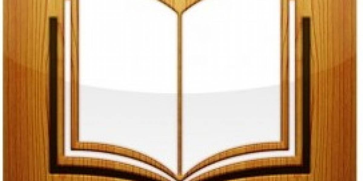 Apple matará iBooks en tu iPad con jailbreak