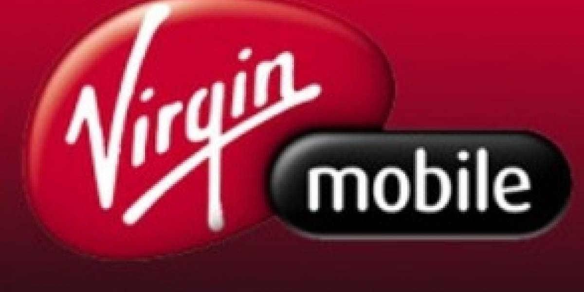 Virgin Mobile ya prepara su llegada a Chile