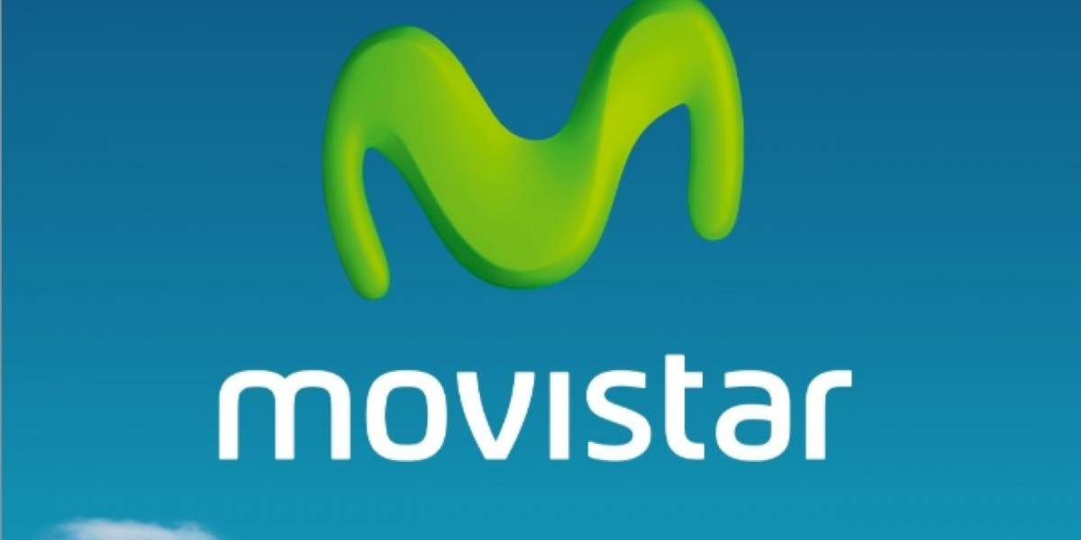 Venezuela: Movistar con cobertura en el Metro de Caracas