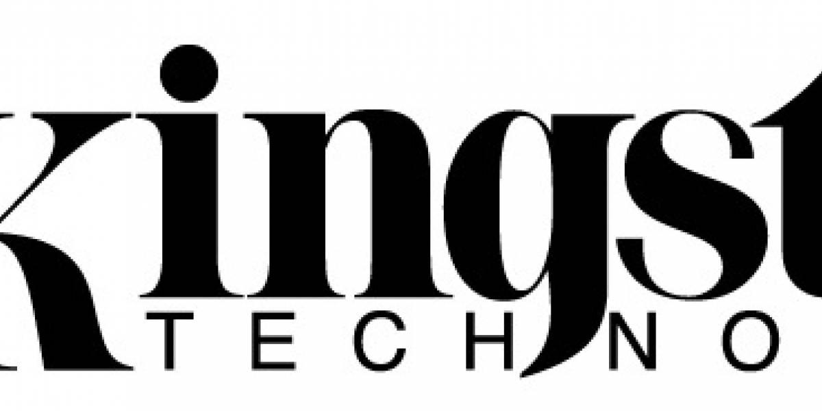CES 2012: Wi-Drive de Kingston para Android