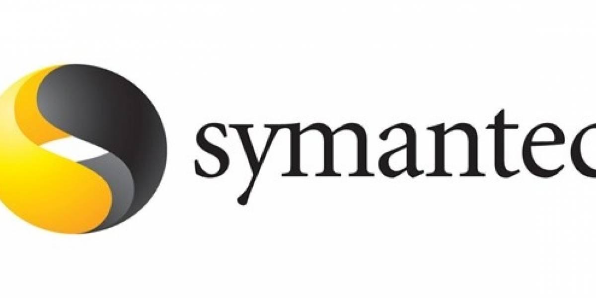 Symantec descubre nuevo malware para Android