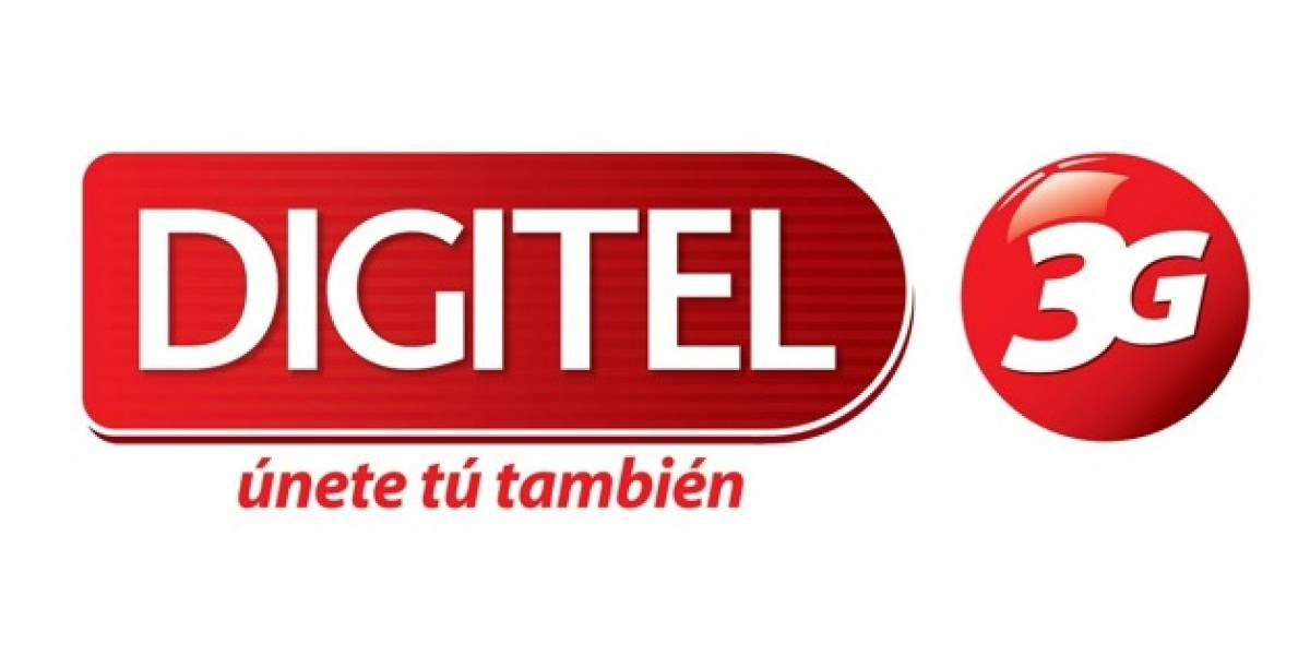Venezuela: Digitel vuelve a aceptar teléfonos liberados