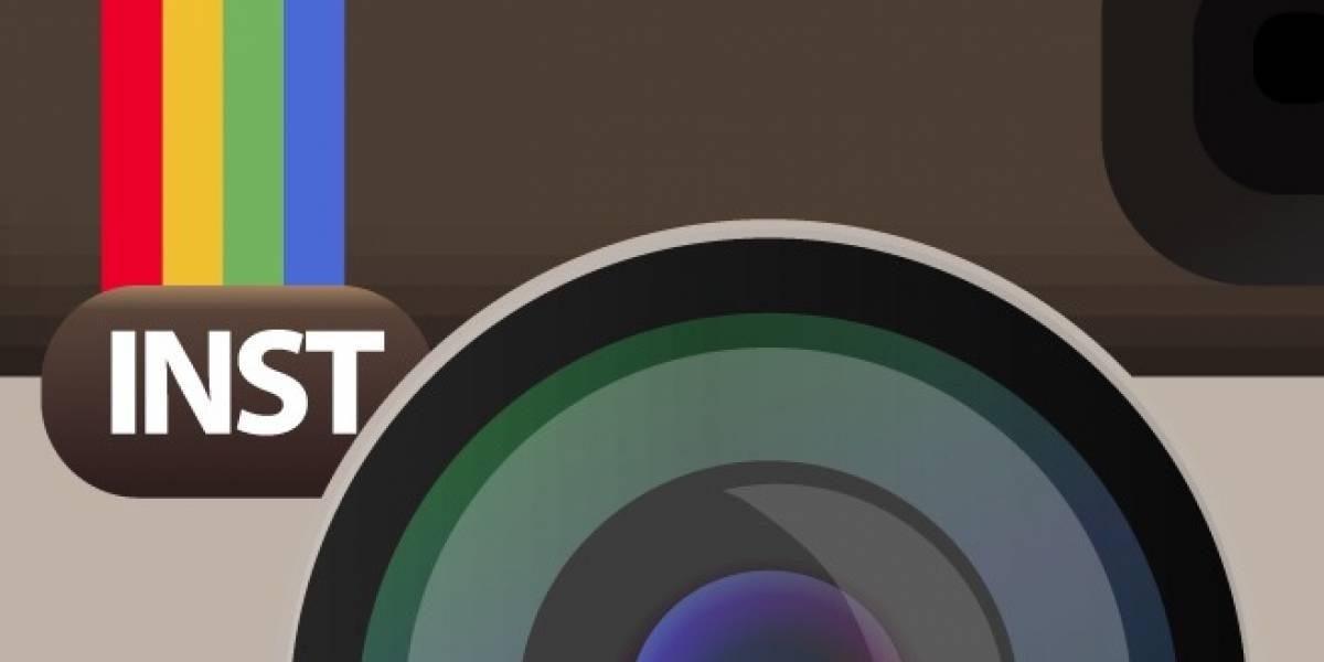 SXSW12: Instagram para Android confirmado como beta privada, pronto disponible