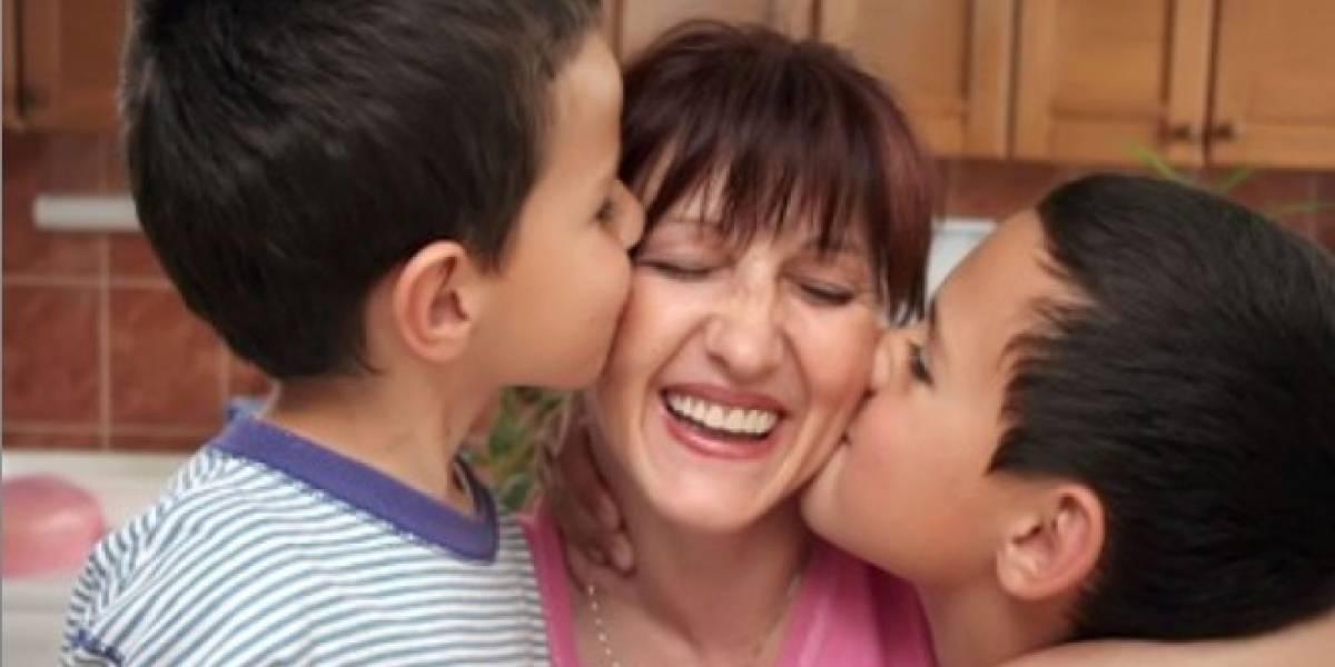 Cinco mejores smartphones para regalar en el Día de la Madre en Chile
