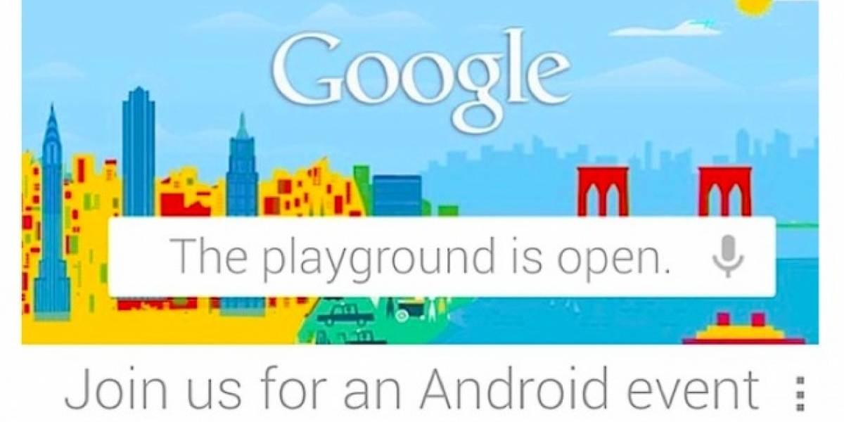 5 consecuencias de suspender el evento Google del lunes