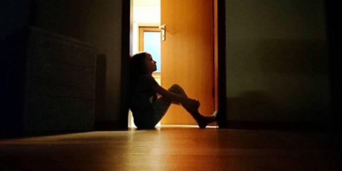 Hombre abusa de su vecina de 12 años con discapacidad