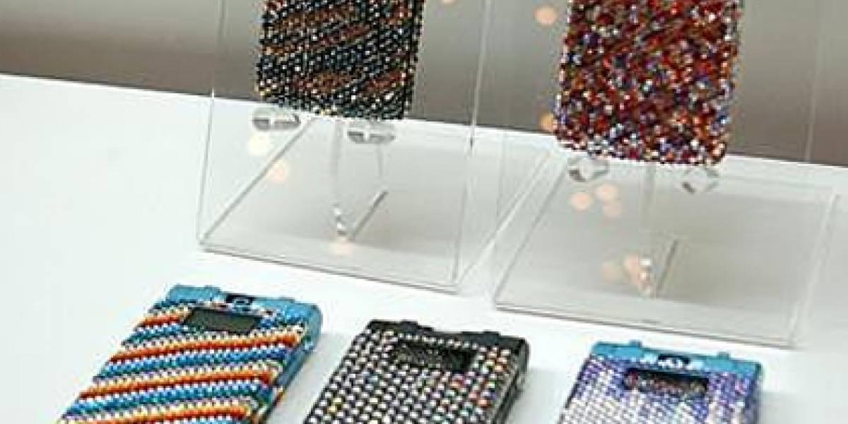 Jóvenes son los principales compradores de accesorios para móviles en España