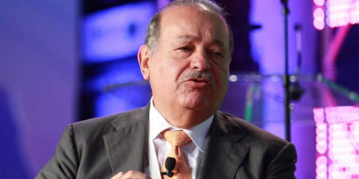 Niegan amparo judicial a Telcel, sigue siendo preponderante