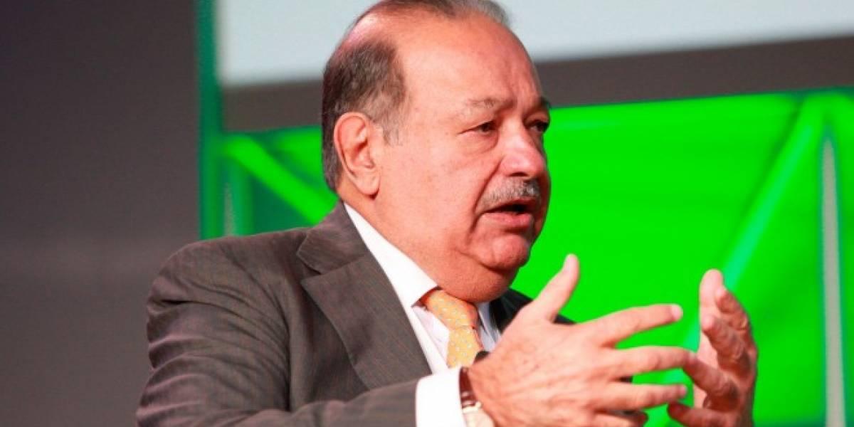 América Móvil no negará servicio a usuarios, pese a reformas del IFT