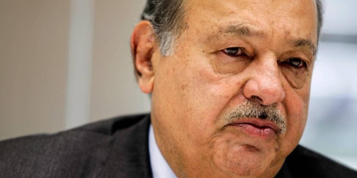 IFT prepararía ahora multa millonaria en México para América Móvil