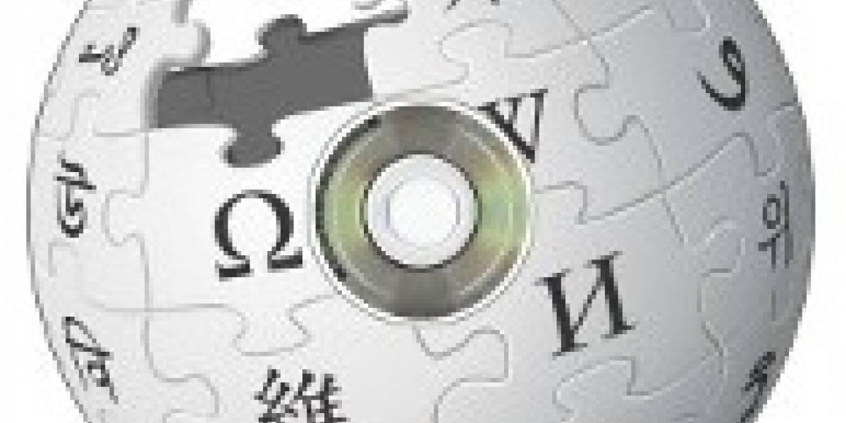 CDPedia 0.7: La Wikipedia en español en un DVD y offline