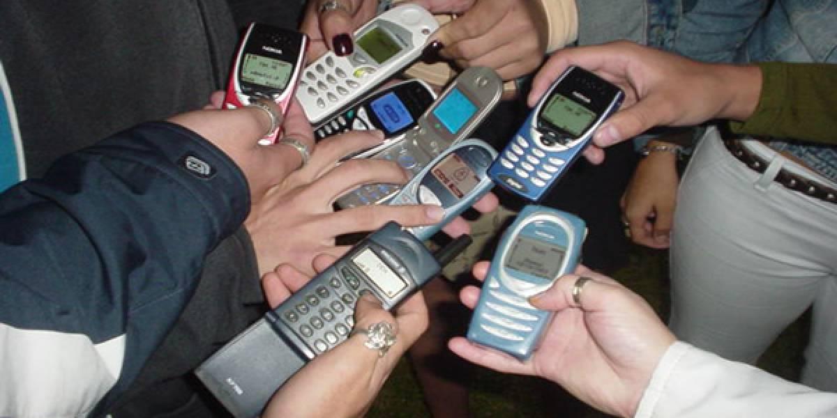 Chile: Gobierno da el resultado de licitación para sistema de alerta masiva vía SMS en emergencias