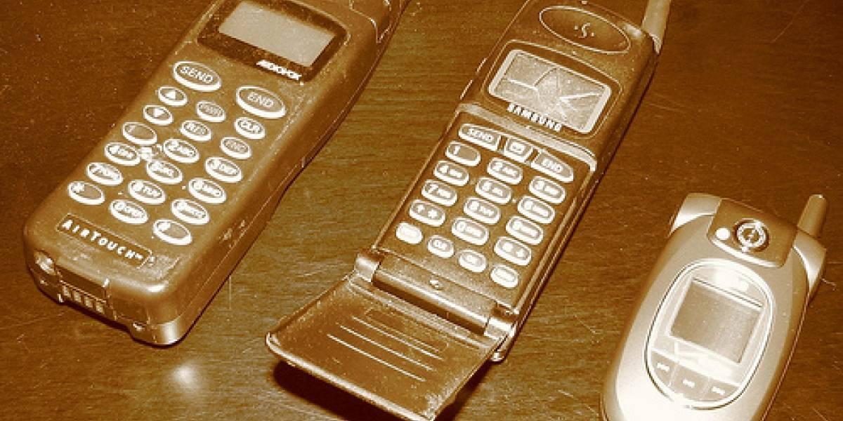España: Pocos usuarios de smartphones (que además pagan más de lo que consumen)