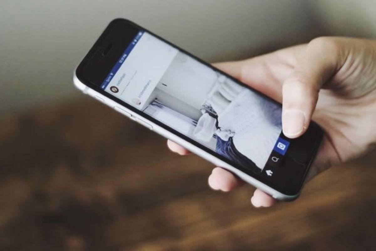 Japoneses lanzarán teléfonos que podrán ser rastreados por el gobierno