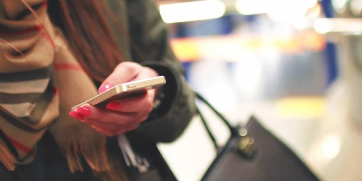 En India implementarán botones de pánico en los celulares
