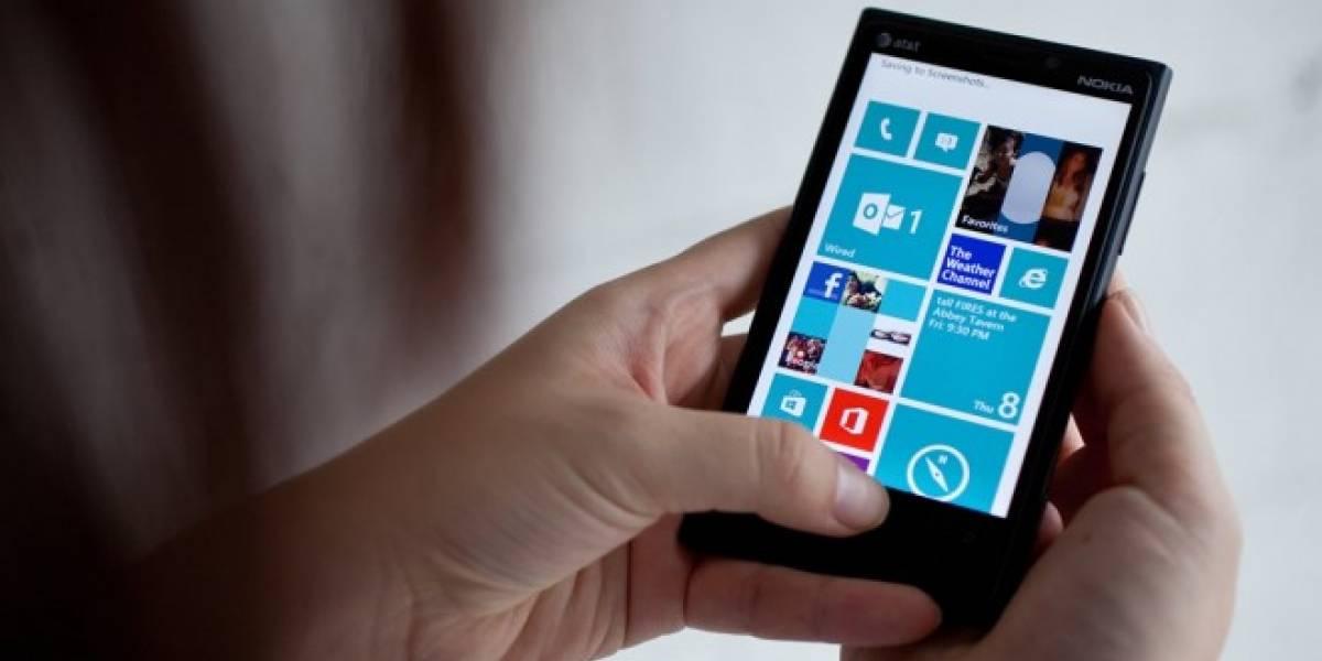 Operadora inglesa bloqueará publicidad en celulares