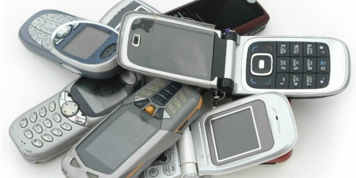 Tu teléfono actual no será compatible con Daydream, según Google