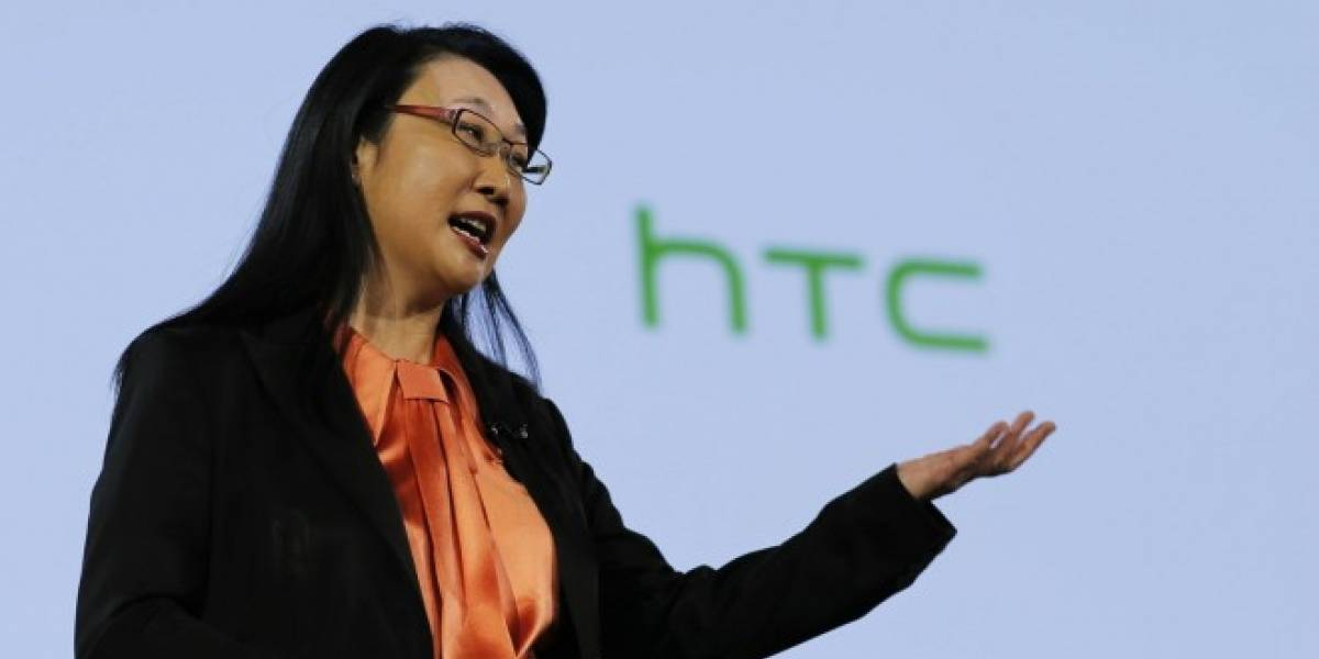 CEO de HTC dice que el One A9 es una buena alternativa al iPhone