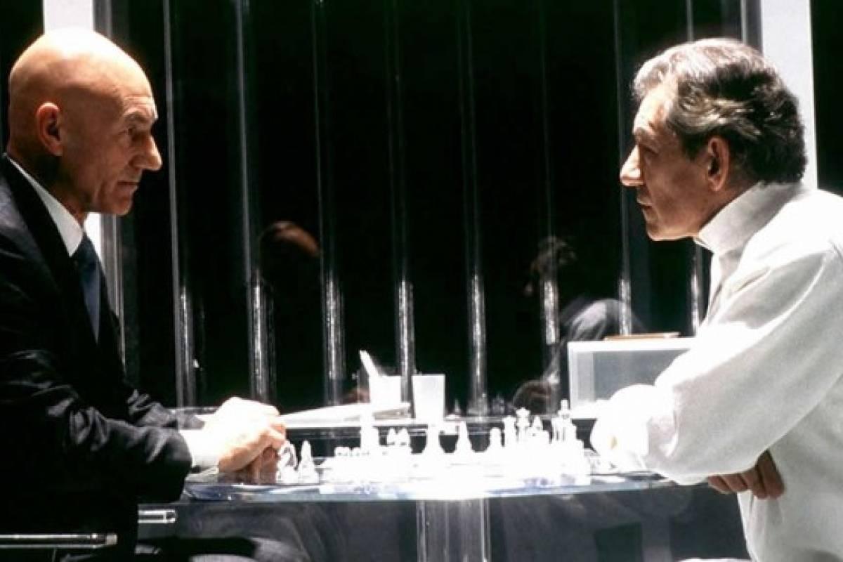 Activa el juego secreto de ajedrez dentro de Facebook Messenger