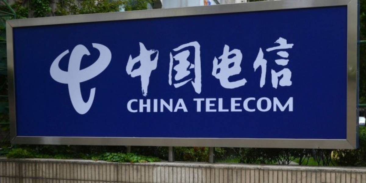 China Telecom estaría interesada en la banda de 700MHz de México